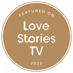 Chasing Mozart Featured on Love Stories TV 2020